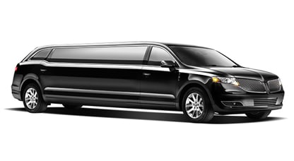 | New York | Stretch Limos