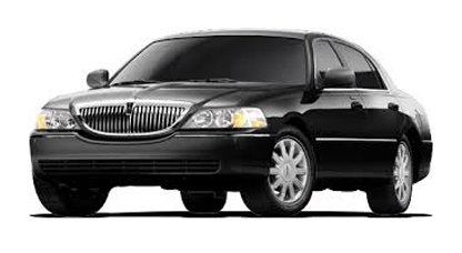 Lincoln Town Car | New York | Sedans and SUV