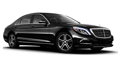 Mercedes S550 AMG | New York | Sedans and SUV